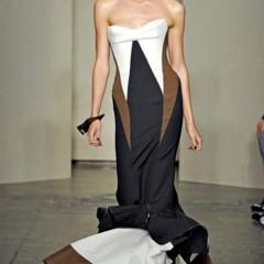 Foto 40 de 40 de la galería donna-karan-primavera-verano-2012 en Trendencias