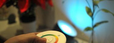 ¿Cambiando las luces de casa a tipo LED? Estos son los aspectos fundamentales que debes vigilar