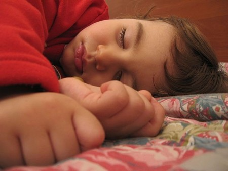 Cada vez más indicios: dormir ayuda a nuestra memoria