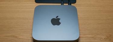 Apple baja de precio las ampliaciones de almacenamiento SSD de varios Mac
