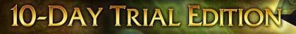 World of Warcraft: The Burning Crusade gratis durante 10 días