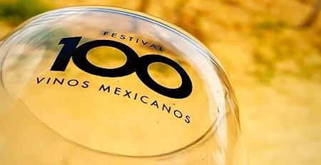 Festival Vinos Mexicanos
