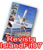 Islandfit 07
