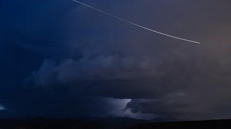 La sexta aproximación más cercana a la Tierra jamás registrada de un asteroide tuvo lugar esta semana