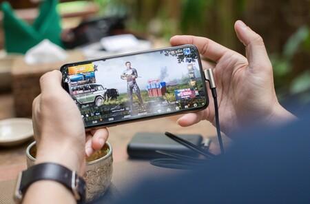 """Las """"ballenas"""" de la App Store: un 1% de los 'gamers' generan un 64% de los ingresos gastando 2.700 dólares al año"""