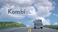 El video del adiós a la Combi de Volkswagen