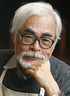 genio-miyazaki