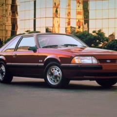 Foto 32 de 39 de la galería ford-mustang-generacion-1979-1993 en Motorpasión