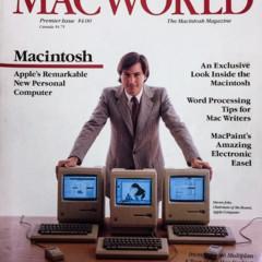 Foto 15 de 16 de la galería revista-macworld en Applesfera