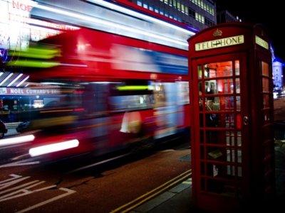 11 cosas de Londres que sólo conocerás si has vivido allí