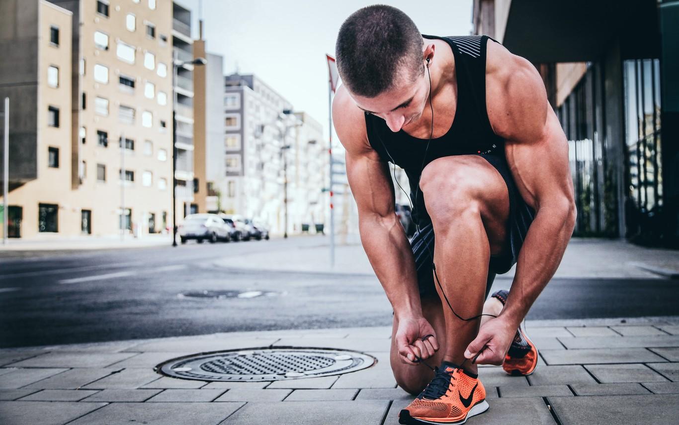 Running: cuántos días a la semana descansar del entrenamiento y cómo hacerlo para sacarle partido también al...