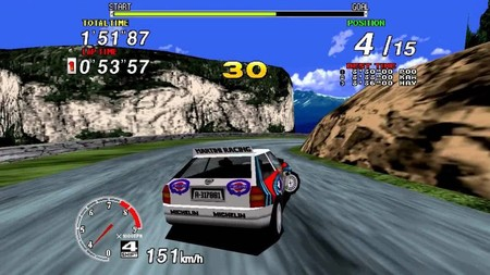 160517 Sega Ips 05