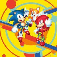 Sonic Mania y Horizon Chase Turbo están para descargar gratis en la Epic Games Store y te los quedas para siempre