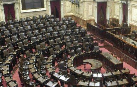 Las estrategias Social Media de los políticos en España no convencen a los usuarios