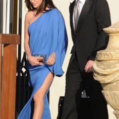 Foto 26 de 31 de la galería boda-de-salma-hayek en Poprosa