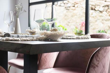 La Casa de Manolo Franco, de bar de pueblo a restaurante de tendencia en la sierra de Madrid