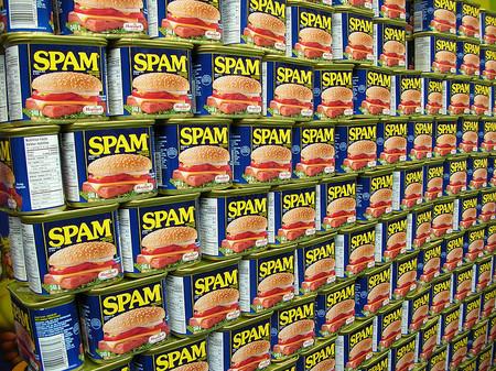 Empresas, ¡cuidado con el spam en las redes sociales!