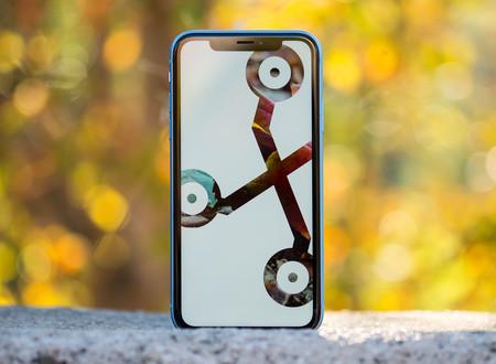 El iPhone XR fue el teléfono más vendido del tercer trimestre de 2019, según Counterpoint Research