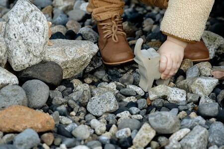 calzado-infantil