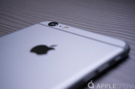 Análisis Iphones 6 Applesfera 17 1