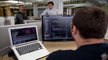 Consejos y buenas prácticas para optimizar tu página web de empresa