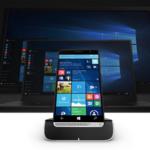 HP presume del componente empresarial para potenciar las ventas del HP Elite X3