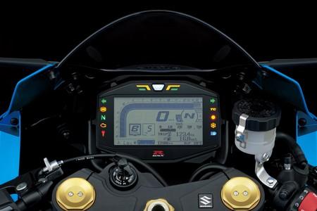 Suzuki Gsx R1000 2017 048