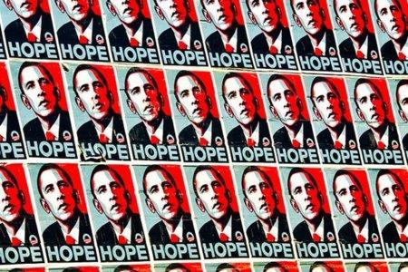 75 profesores de Derecho escriben a Obama para que frene la firma del ACTA
