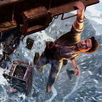 Sony regala 'Uncharted: The Nathan Drake Collection' y 'Journey' para siempre y a todos los jugadores, no solo a usuarios Plus