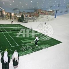 Foto 8 de 8 de la galería ski-dubai-imagenes en Trendencias