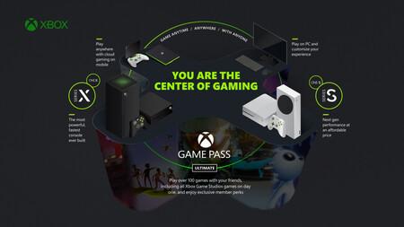 Xboxeco Playeratthecenter 9 28 1920x1080 Jpg