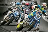 El mundial de supermotard comienza en Jerez con un calendario retocado