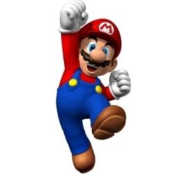 Nintendo supera a  Sony en valor de mercado