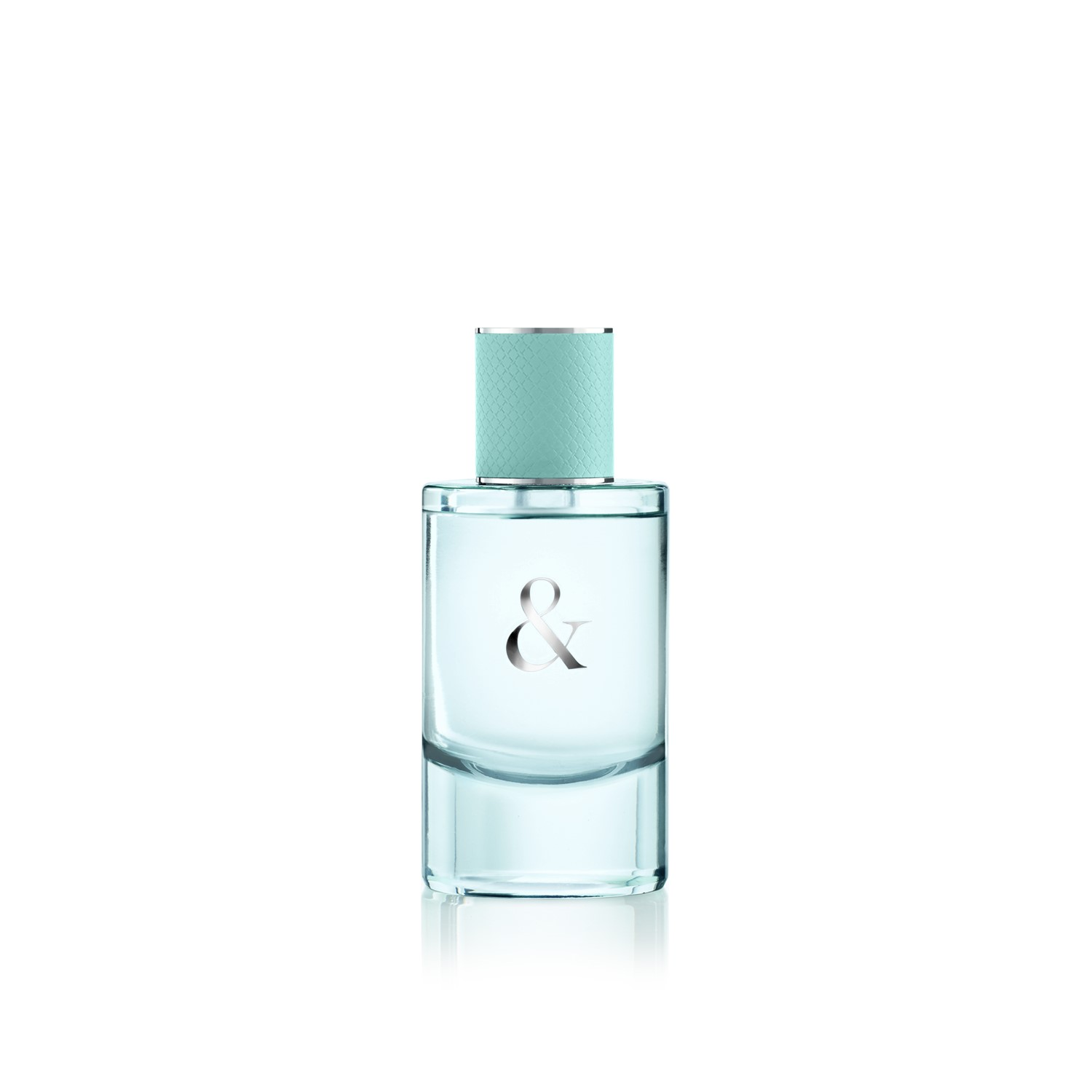 Eau de Parfum Tiffany & Love for Her 50 ml Tiffany & Co
