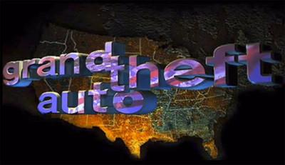 'Grand Theft Auto': un repaso a su historia en vídeo