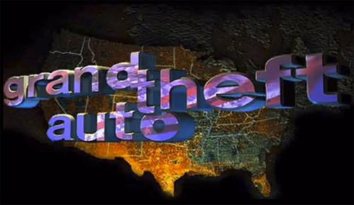 'GrandTheftAuto':unrepasoasuhistoriaenvídeo