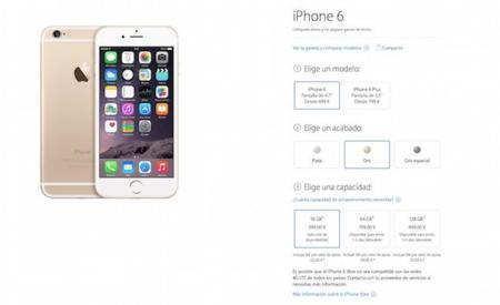 El iPhone ya se encuentra preparado para las fechas navideñas, ¿La producción alcanza a la demanda?