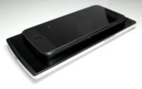 Los teléfonos más grandes del momento