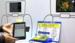 Panasonic nos muestra WiGig en funcionamiento