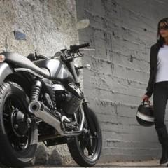 Foto 47 de 57 de la galería moto-guzzi-v7-stone en Motorpasion Moto