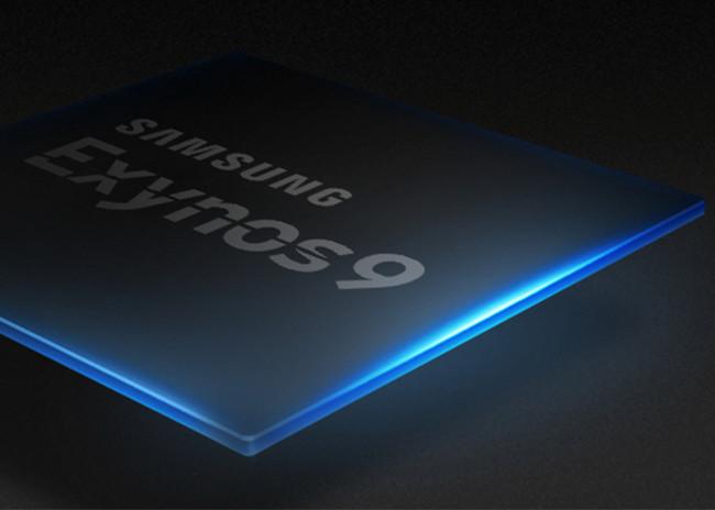 Ni Mali, ni PowerVR, ni Nvidia: la próxima GPU de Samsung puede estar diseñada en casa