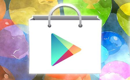 Estas fueron las aplicaciones para Android más descargadas en España en 2018