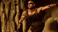 Vin Diesel será el hombre más buscado del planeta