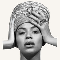 Beyoncé desvela las primeras imágenes de su primera colección con adidas en un alucinante vídeo