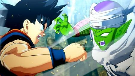 'Dragon Ball Z: Kakarot' no tendrá doblaje para México: seguimos sin tener un videojuego de Dragon Ball con voces de la región