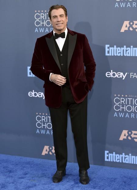 Critics Choice Awards 3