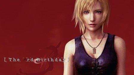 'Parasite Eve: The 3rd Birthday'. Nuevo tráiler y fecha de salida