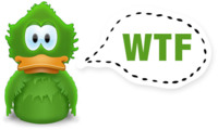 Problemas con Adium y las cuentas de MSN Messenger
