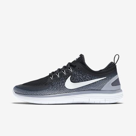 a6a6a4b65 Nueva venta flash de Nike, solo dos días. Las 5 mejores ofertas de ...