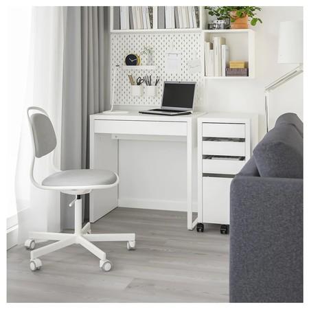 Muebles Decoracion Belleza Ikea 6